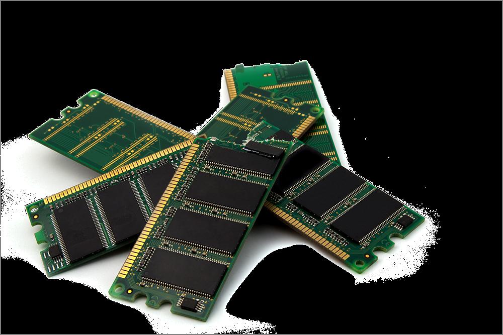 Apa itu RAM dan Power Supply ?