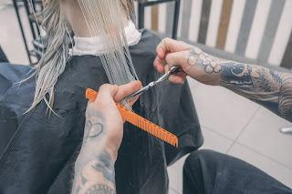 Peluang Usaha Potong Rambut: Tips, Modal dan Analisis Keuntungan