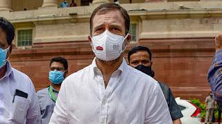 attack-on-democracy-rahul-gandhi