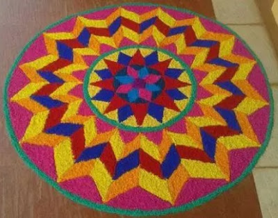 simple-and-easy-rangoli-design-for-diwali-2018