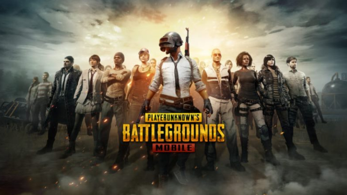 Macam-macam Game yang Bisa Dimainkan di PC