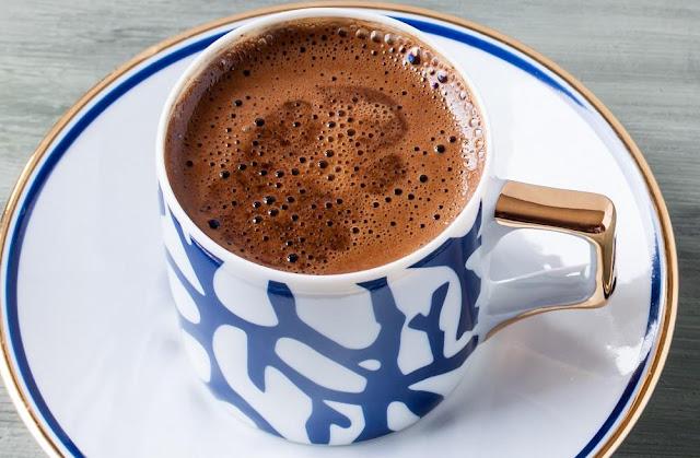 Kafa sa Micom je najbolja psihoterapija na svetu: Ovo svaka žena mora da uradi!