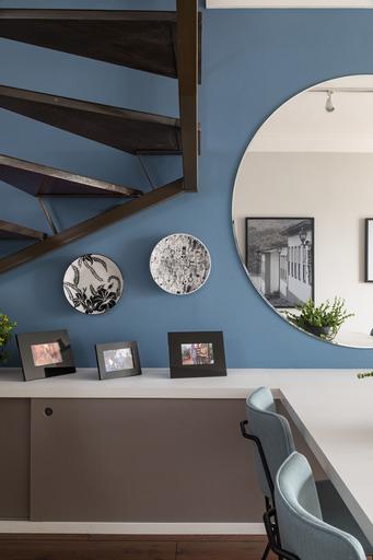 decor-pratos-parede