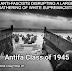 Antifa class of 1945 (Picture)