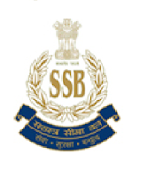 Sashastra Seema Bal, SSB, Force, 12th, Sub Inspector, Assistant Sub Inspector, Constable, Head Constable, SI, ASI, freejobalert, Latest Jobs, Hot Jobs, Sarkari Naukri, ssb logo