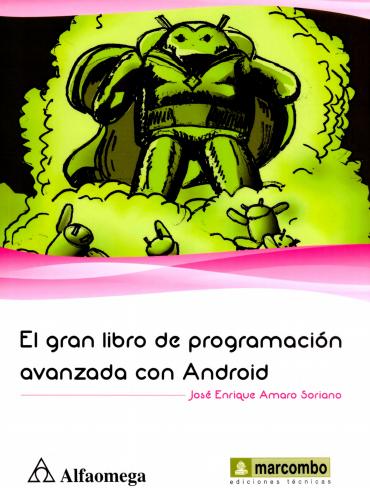 [Imagen: el-gran-libro-de-programacion-avanzada-android-CM.png]