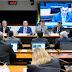Ministério garante manutenção do Luz para Todos, com conclusão em 2022