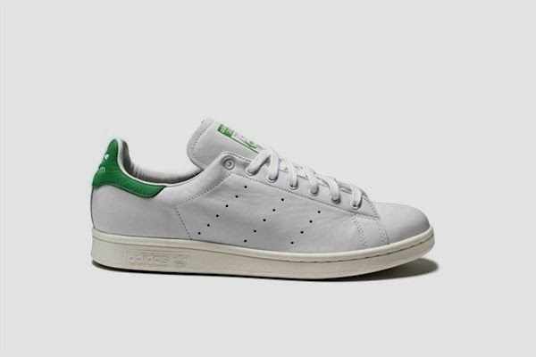 online store 69079 404d0 stan smith wikipedia