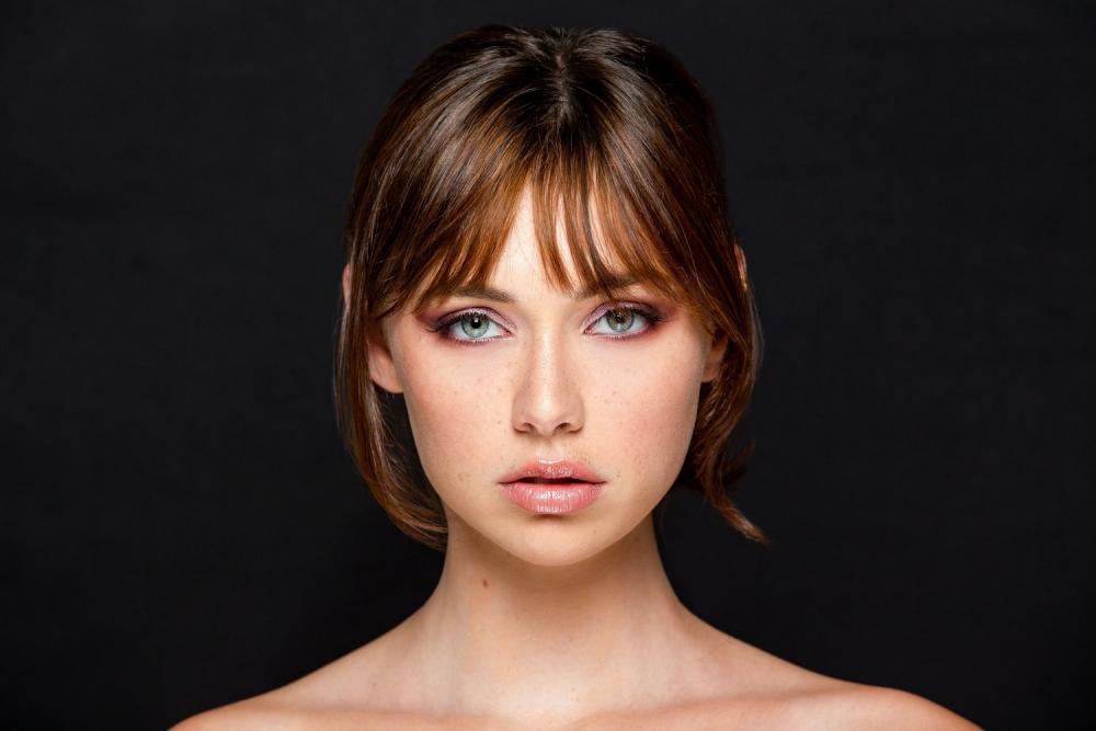 3 Make-up-Tricks, mit denen ihr jünger ausseht