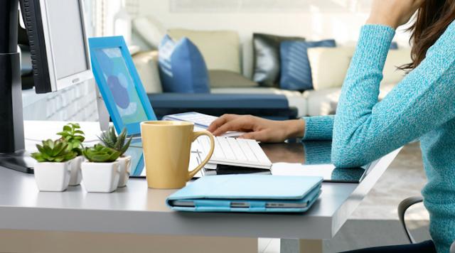 digital centralization technology for a smarter living. Black Bedroom Furniture Sets. Home Design Ideas