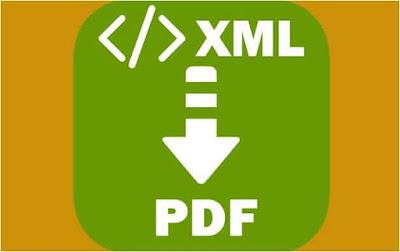 أفضل, وأقوى, أداة, برمجية, لتحويل, xml, إلى, ملفات, pdf