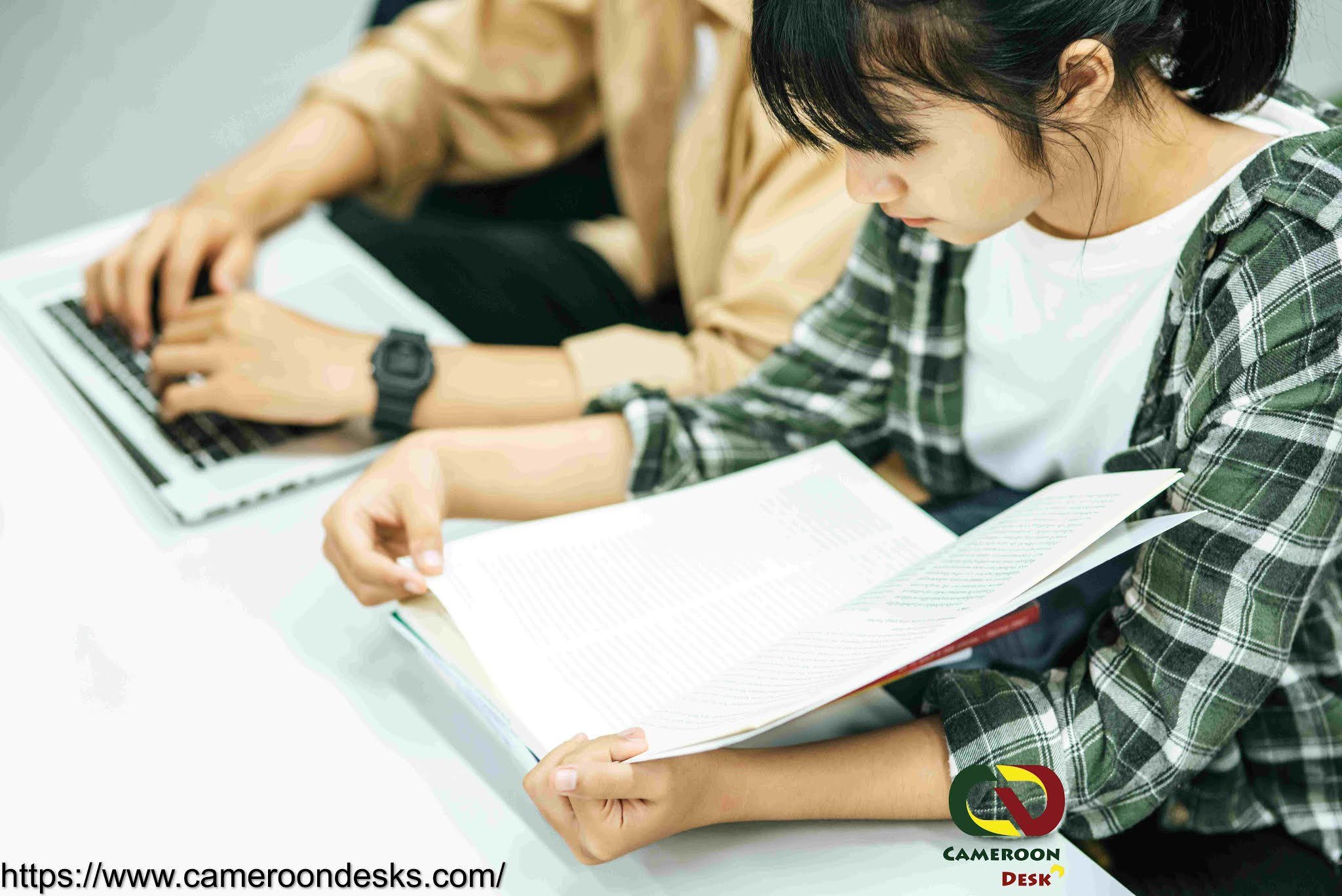 Chinese Government Scholarship China-Africa Friendship Program 2021