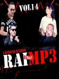 Compilation Rai 2020 Vol 14