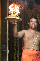 http://sanskrit-vocabulary.blogspot.in/2015/03/vedah.html
