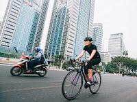 Membeli Sepeda Polygon Semakin Mudah Secara Online, Ini Tipsnya Agar Tidak Salah Beli