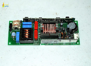 fungsi power supply pada proyektor.jpg