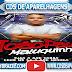 CD AO VIVO PALIO SAFADAO NO POMPILIO 11-11-2018 PART DJ MALUKINHO