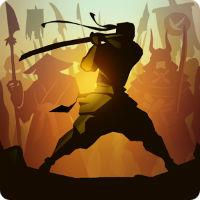 Shadow Fight 2 MOD APK v1.9.29