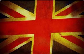 شعب أنجل.. تعرف علي من أعطي إنجلترا أسمها