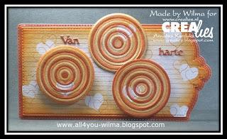 https://all4you-wilma.blogspot.com/2020/11/label-or-tag-van-harte-congratulations.html