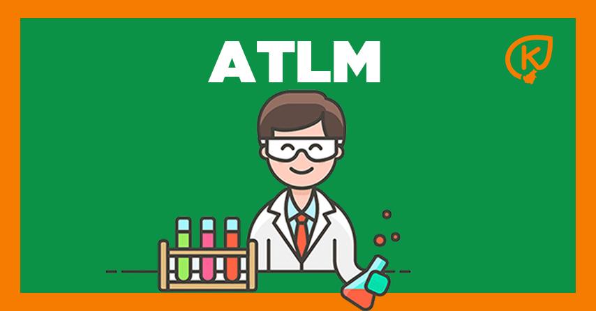Daftar Lengkap Kampus ATLM atau Analis Kesehatan di Indonesia