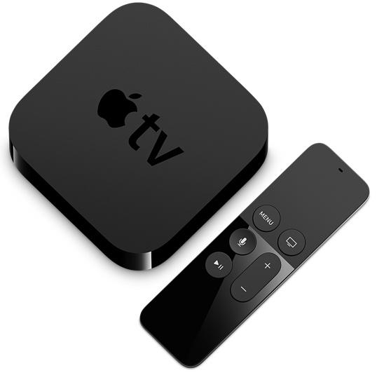سعر جهاز تحويل التلفزيون إلى سمارت في مصر 2021