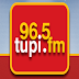 Ouvir a Super Rádio Tupi 96,5 FM - Rio de Janeiro / RJ - Ao vivo e online