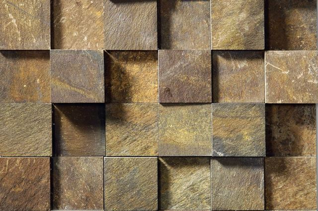 Seamless Stone Wall Texture Maps Texturise Free