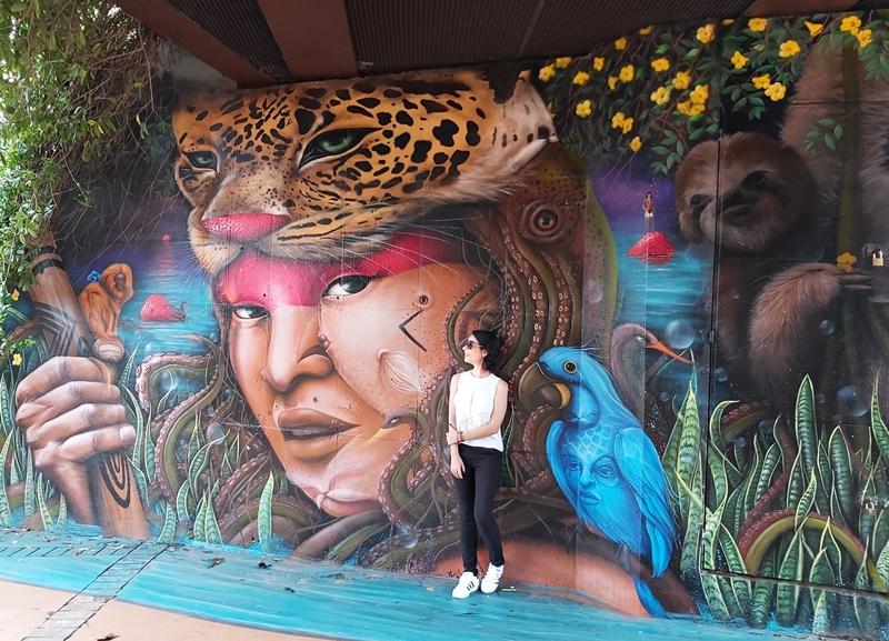 Belo Horizonte MG: 1 Quando ir; 2 quanto tempo ficar; 3 Onde se hospedar; 4 O que fazer, 5 Onde comer