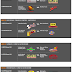PBA Schedule