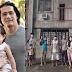 Robin Padilla at Mariel Rodriguez, Pinagawan ng Bahay ang Kanilang mga Kasambahay