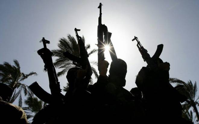 Gunmen open fire on traders, kill 7 in Kaduna
