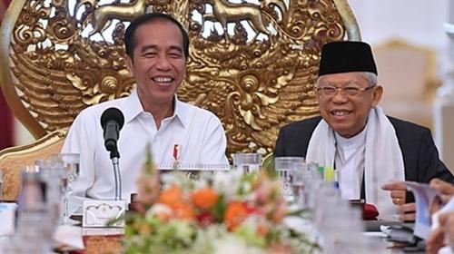 Sebut Di Bawah Rezim Jokowi Umat Islam Terzalimi, Pengamat: Sebutan Radikal dan Intoleran Mencemari Umat