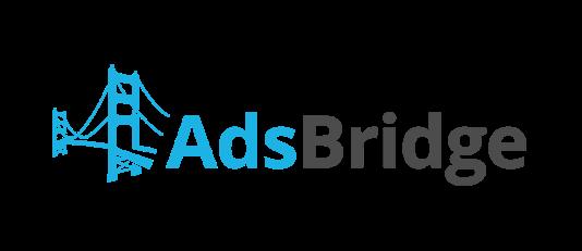 [Image: adsbridge-logo.png]