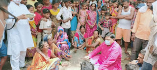 poor-not-safe-in-nitish-government
