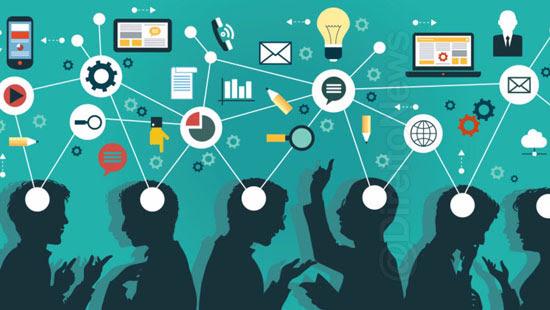 42 ferramentas gestao marketing vendas advogados