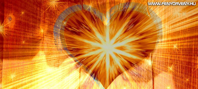 Tatiosz : A szeretetről