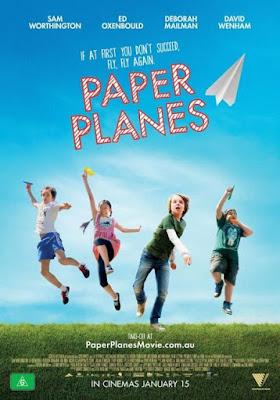 Paper Planes 2014 DVD R1 NTSC Sub