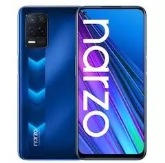 Best Mobiles Phone Under 20000 in India 2021