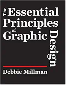 15-best-graphic-design-books-for-beginners