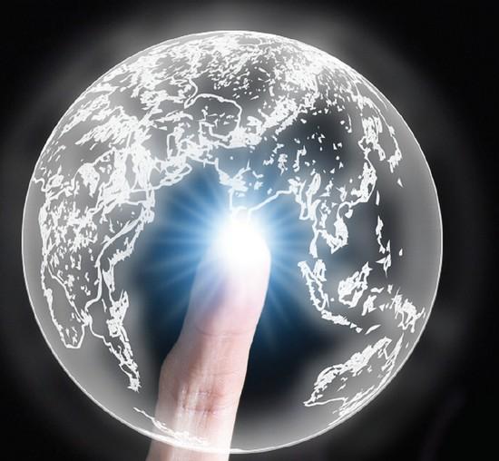 """Le Nazioni Unite e le origini del """"Grande Reset"""""""