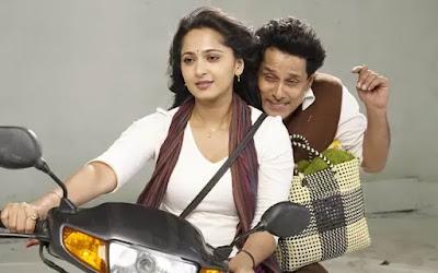 Nanna [2011] Telugu Full Movie Download Movierulz