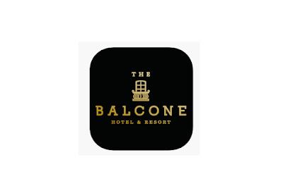 Lowongan Kerja The Balcone Hotel & Resort Tahun 2021