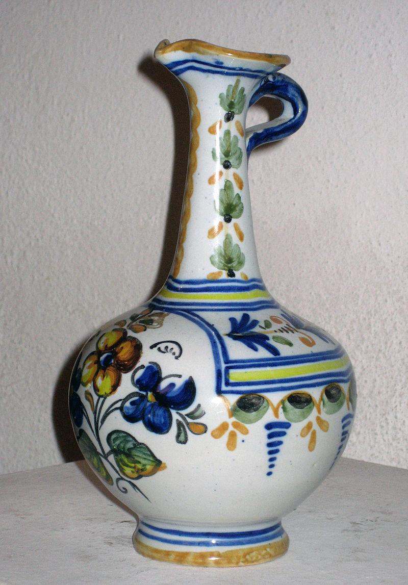 El blog de la loles independiente 2 Definicion de ceramica