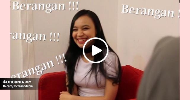 Video Sharnaaz Menyampah Pelakon Baru Berlagak Diva, Coco Minah Berangan!