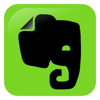 https://evernote.com/?var=c
