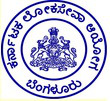 Karnataka Public Service Commission, KPSC, Karnataka, Graduation, Engineer, freejobalert, Latest Jobs, Hot Jobs, kpsc logo