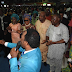 Birthday celebration Pastor Joshua Iginla gave out 32 cars including 16 SUVs