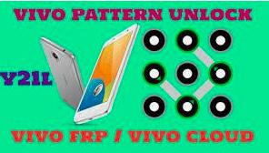 Download Vivo FRP Unlock Tool