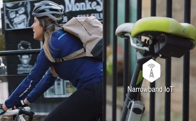 deportes, ciclistas